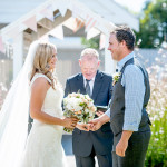 Nicki_Matt_Rustic-Wedding_037[1]